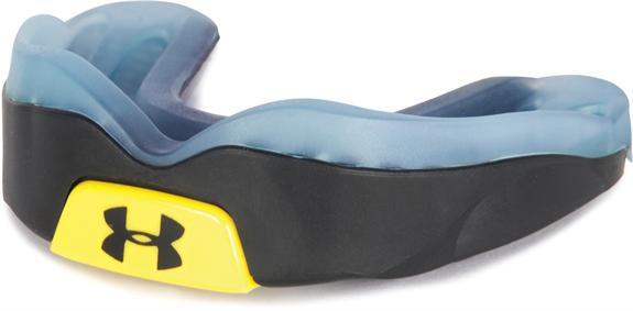 Under Armour Under Armour Comfort Mouthguard
